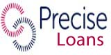 Precise Mortgages - Homeowner Loans