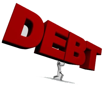 Get Help Managing Your Debts