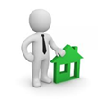 Guarantor Mortgages