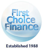 First Choice Finance