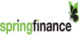 Spring Finance - homeowner loans £30,000 uk