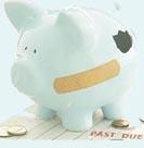 Bad Credit Secured Loans