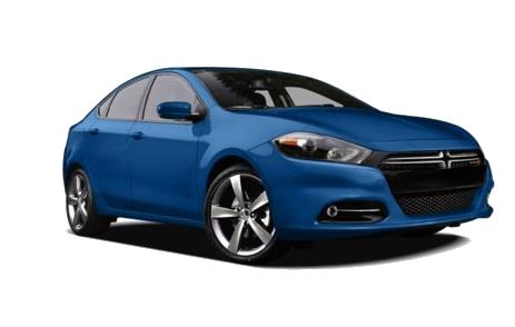 Car Loan Calculator First Choice Finance