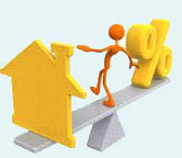 Homeowners Secured Loans