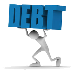 Debt Consolidation Remortgages