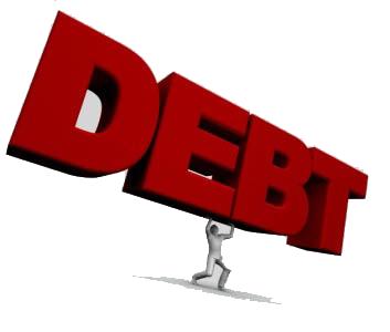 Debt Consolidation Low Credit