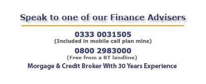 First Choice Finance