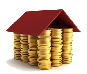 Positive news for secured loan borrowers