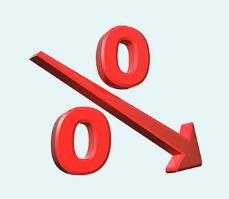 Low Cost Loans