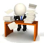 Business Finance Loans